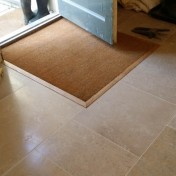 P&M-Salisbury-Tiling-tiles-47