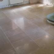 P&M-Salisbury-Tiling-tiles-48