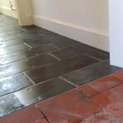 P&M-Salisbury-Tiling-tiles-49