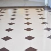P&M-Salisbury-Tiling-tiles-5