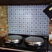 P&M-Salisbury-Tiling-tiles-50