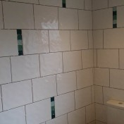 P&M-Salisbury-Tiling-tiles-51