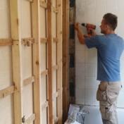 P&M-Salisbury-Tiling-tiles-52