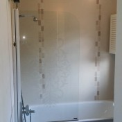 P&M-Salisbury-Tiling-tiles-53