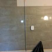 P&M-Salisbury-Tiling-tiles-54