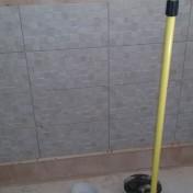 P&M-Salisbury-Tiling-tiles-57