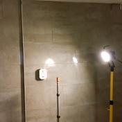 P&M-Salisbury-Tiling-tiles-58