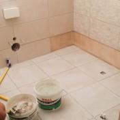 P&M-Salisbury-Tiling-tiles-59