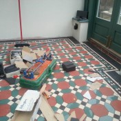 P&M-Salisbury-Tiling-tiles-6