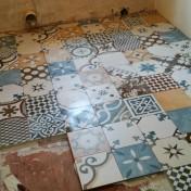 P&M-Salisbury-Tiling-tiles-62