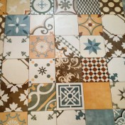 P&M-Salisbury-Tiling-tiles-63