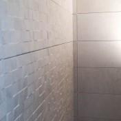 P&M-Salisbury-Tiling-tiles-64