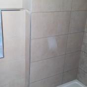 P&M-Salisbury-Tiling-tiles-65