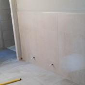 P&M-Salisbury-Tiling-tiles-66