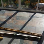 P&M-Salisbury-Tiling-tiles-67