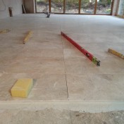 P&M-Salisbury-Tiling-tiles-69
