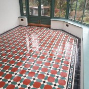 P&M-Salisbury-Tiling-tiles-7