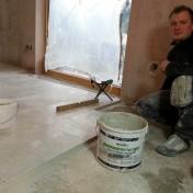 P&M-Salisbury-Tiling-tiles-70