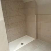 P&M-Salisbury-Tiling-tiles-71