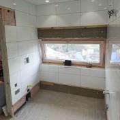 P&M-Salisbury-Tiling-tiles-73