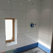 P&M-Salisbury-Tiling-tiles-74