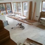 P&M-Salisbury-Tiling-tiles-75