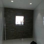 P&M-Salisbury-Tiling-tiles-76