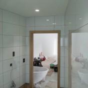 P&M-Salisbury-Tiling-tiles-77