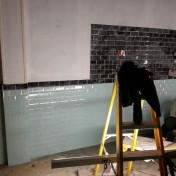 P&M-Salisbury-Tiling-tiles-78