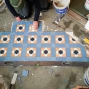P&M-Salisbury-Tiling-tiles-8