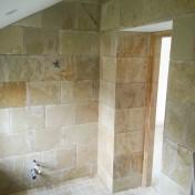 P&M-Salisbury-Tiling-tiles-80