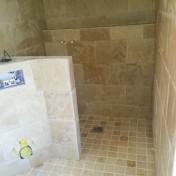 P&M-Salisbury-Tiling-tiles-81