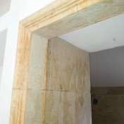 P&M-Salisbury-Tiling-tiles-82