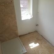 P&M-Salisbury-Tiling-tiles-83