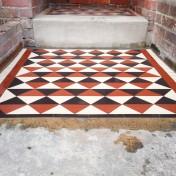 P&M-Salisbury-Tiling-tiles-84