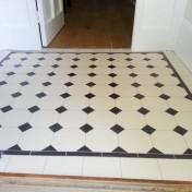 P&M-Salisbury-Tiling-tiles-85