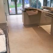 P&M-Salisbury-Tiling-tiles-86