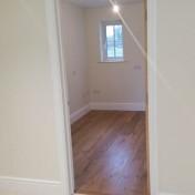 P&M-Salisbury-Tiling-tiles-87