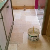 P&M-Salisbury-Tiling-tiles-88