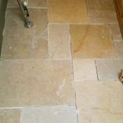 P&M-Salisbury-Tiling-tiles-89