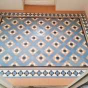 P&M-Salisbury-Tiling-tiles-9