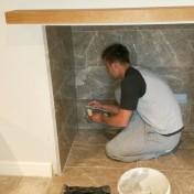 P&M-Salisbury-Tiling-tiles-90