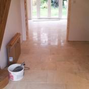 P&M-Salisbury-Tiling-tiles-91