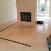 P&M-Salisbury-Tiling-tiles-92