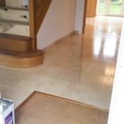 P&M-Salisbury-Tiling-tiles-93