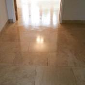 P&M-Salisbury-Tiling-tiles-94