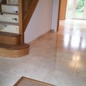P&M-Salisbury-Tiling-tiles-95