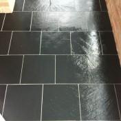 P&M-Salisbury-Tiling-tiles-96