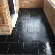 P&M-Salisbury-Tiling-tiles-97