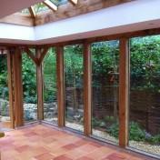 P&M-Salisbury-Tiling-tiles-98